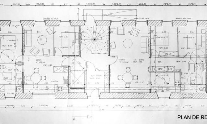 Handicap Home Plans Smallroomsdesigns