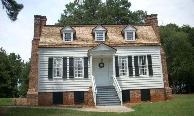 Hanover House Clemson Wikipedia