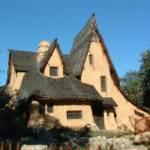 Hansel Gretel Cottage House Plans Mountain Architects Hendricks