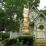 Hansel Gretel House