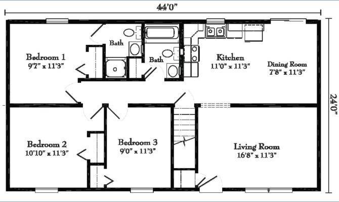 Hardiplank House Plans Designing Home Inspiration