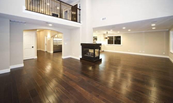Hardwood Flooring Contractor Orange County Wood