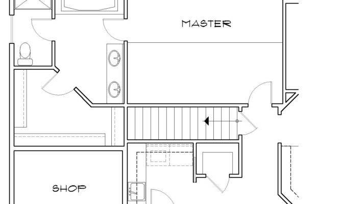 Harlow Bedrooms Baths House Designers