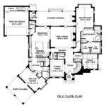 Hartsell Plan Edg Collection