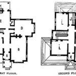 Haunted House Design Victorian Styles