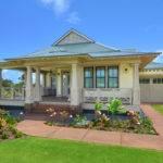 Hawaii Plantation Style House Plans Hawaiian Quotes