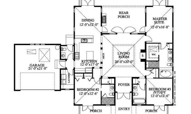 Hawaiian Plantation House Plans Escortsea