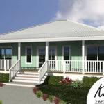 Hawaiian Plantation Style House Plans Car Tuning