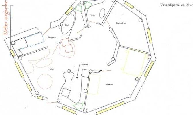 Hay Bale House Plans Straw Floor Find