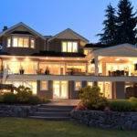 Hayden Biggs July Custom Built Homes Luxury