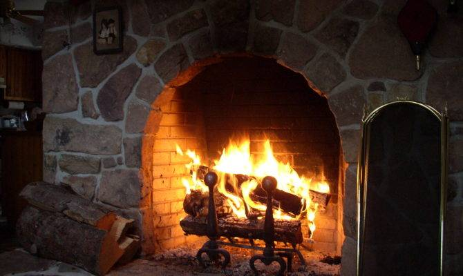 Heat Your Home Without Electricity Survival Skills