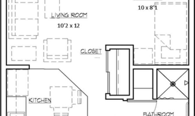 Heights Evansville Manor Floor Plans Design