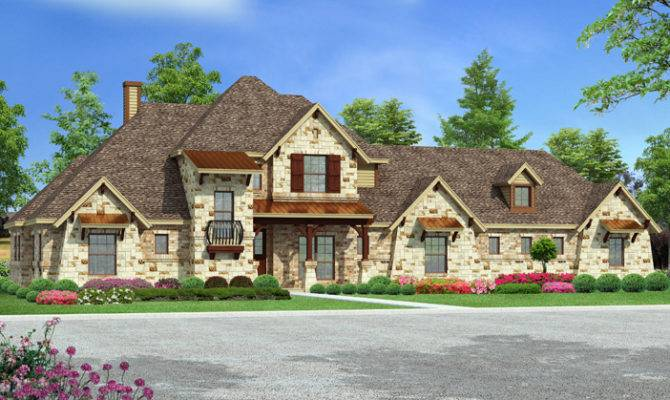 Heights House Plan Craftsman Style Homes Luxury Home Plans