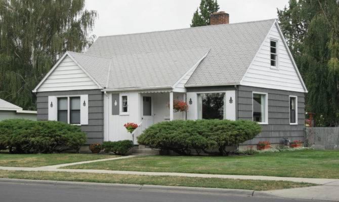 Help Buyers Potential Modest Homes Inman