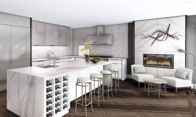 Help Croma Win Style Home Challenge Design