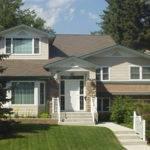 Helpful Tips Choose Perfect Split Level Home Plans