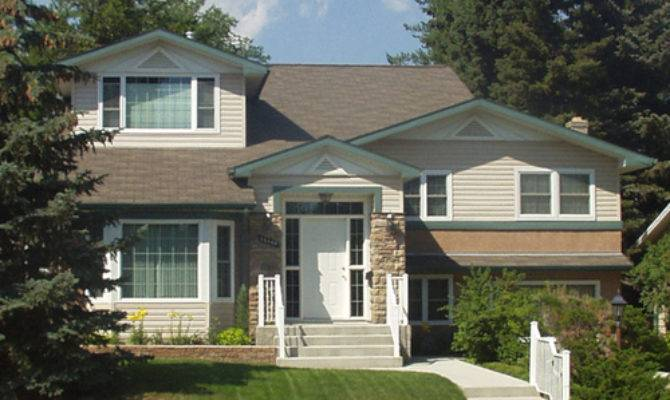 Helpful Tips Choose Perfect Split Level Home Plans