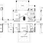 Here Another Floor Plan One Would Suit Acreage
