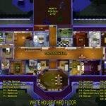 Here Floor Plans White House Plum