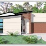 Here Home Bedroom Executive Four Bedrooms Two Bathrooms Kit