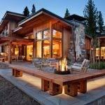 Here Home Interior Design Mountain Ryan Group