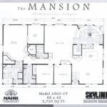 Here Mansion Printable Version