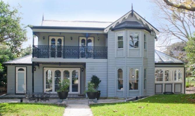Heritage House Plans Design Schult