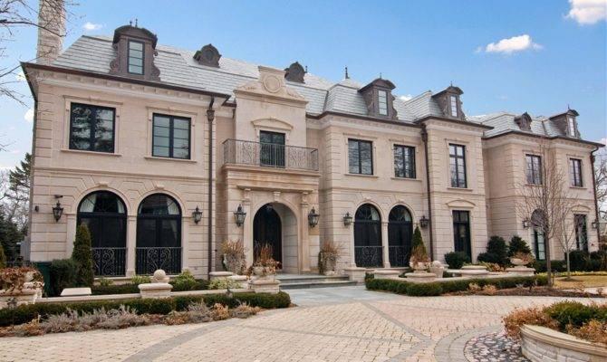 Heritage Luxury Builders Homes Rich