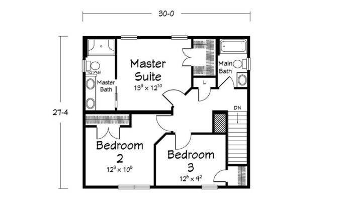Heritage Modular Home Floor Plans