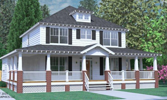 Heritage Style House Plans Home Design