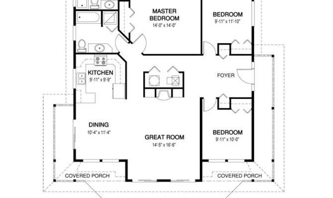 Heron Architectural Top Cedar Home Plans Homes