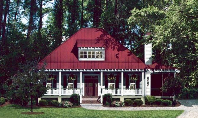 Hgtv Dream Home Beaufort