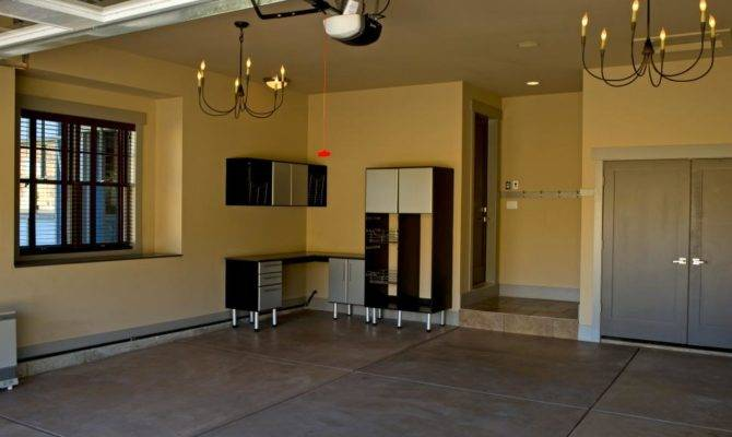 Hgtv Dream Home Garage Video