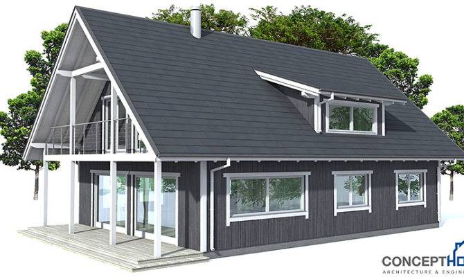 High Affordable House Plans Build