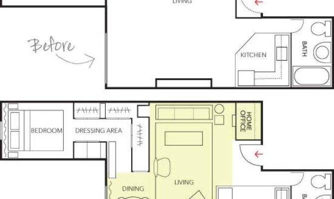 High House Plans Under Square Feet