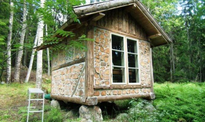 High Quality Small Chalet House Plans Cabin Floor