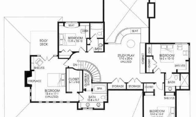 High Slab Grade House Plans Homeplans
