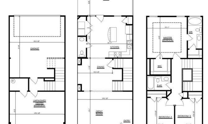 Highland Bedrooms Floor Plans Regent Homes