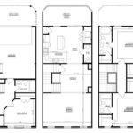 Highland Iii Bedrooms Floor Plans Regent Homes