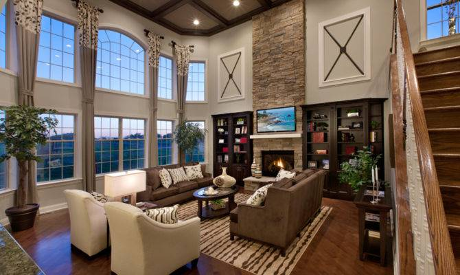 Highlands Holliston Elkton Home Design