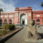 Highlights Egypt