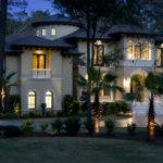 Hilton Head Luxury Homes Inc Oceanfront Golf