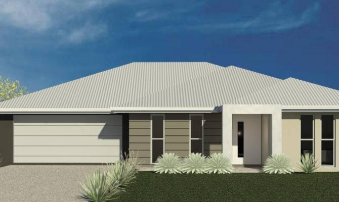 Hip Roof Design Mississippi House Plans