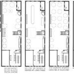 Historic Mansion Floor Plans