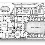 History Oval Office White House Enchanted Manor