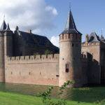 History Trips Day Middle Ages Castle Tour