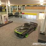 Hobby Garage Archives Speedhunters