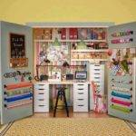 Hobby Room Decorating Ideas Designs Share