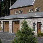Hobby Shop Living Quarters Joy Studio Design