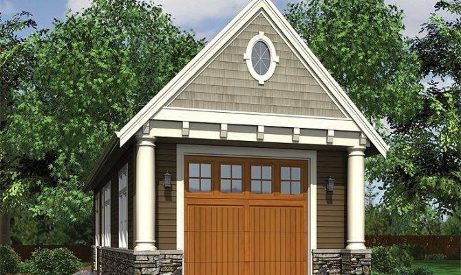 Hollans Models Garage Plans Workshop Here